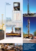 10-04TR - Derin Sıkıştırma Teknolojisi - Page 3