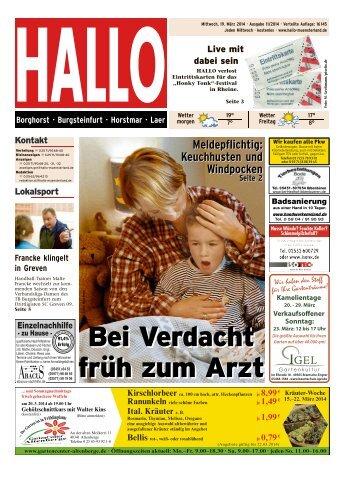 hallo-steinfurt_19-03-2014