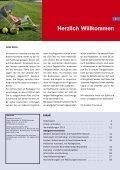 Gastgeberverzeichnis - Kellinghusen - Seite 3