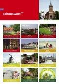 Gastgeberverzeichnis - Kellinghusen - Seite 4