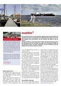 Gastgeberverzeichnis - Kellinghusen - Seite 6