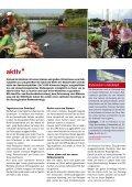 Gastgeberverzeichnis - Kellinghusen - Seite 7