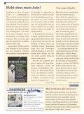 Rostfrei 29 - Kellner Verlag - Seite 6