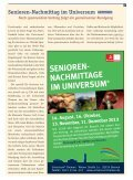 Rostfrei 29 - Kellner Verlag - Seite 7