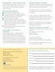 Brochure - Kellogg Community College - Page 2