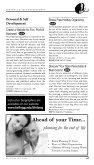 Lifelong - Kellogg Community College - Page 5