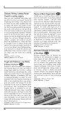 Lifelong - Kellogg Community College - Page 6