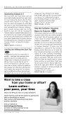 Lifelong - Kellogg Community College - Page 7