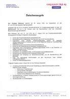 Christian Rüttnauer  - Seite 7