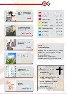 GdG-KMSfB Wels-Stadt ECHT.STARK. Ausgabe Nr. 7 / März 2014 - Seite 2