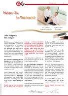GdG-KMSfB Wels-Stadt ECHT.STARK. Ausgabe Nr. 7 / März 2014 - Seite 3
