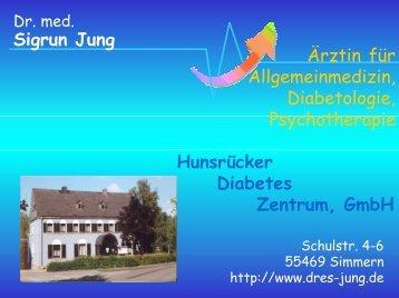 Übergewicht bei Kindern - Gemeinschaftspraxis Dres. S. Jung, W ...