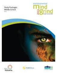 EMG-MiddleSchoolPackage_web.pdf - City of Kelowna