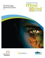 EMG-ElemSchoolPackage_web.pdf - City of Kelowna