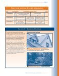 Wildfire Assessment System - Page 5