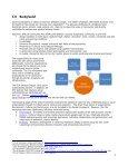 Social Framework.pdf - City of Kelowna - Page 3