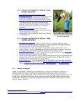 Social Framework.pdf - City of Kelowna - Page 5