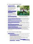 Social Framework.pdf - City of Kelowna - Page 6
