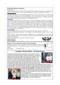 Principal's Newsletter - Kelston Girls - Page 2