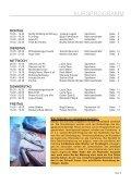 SVSW 2013/2014 - Seite 3
