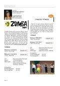 SVSW 2013/2014 - Seite 4