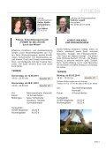 SVSW 2013/2014 - Seite 5