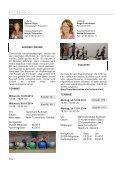 SVSW 2013/2014 - Seite 6