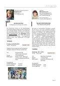 SVSW 2013/2014 - Seite 7