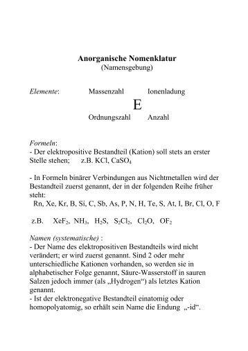Groß Binäre Verbindungen Arbeitsblatt Bilder - Mathe Arbeitsblatt ...