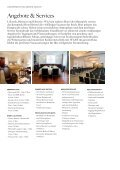 Download - Kempinski Hotels - Seite 2