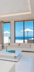 Istria - Kempinski Hotels - Seite 7