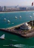 Opportunity Abu Dhabi - Visit Abu Dhabi - Page 6