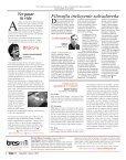 tres 1241 - Page 2