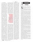 tres 1241 - Page 6