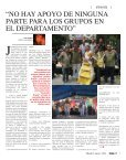 tres 1241 - Page 7