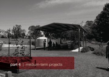 Part 4 - Medium term projects - Kempsey Shire Council - NSW ...