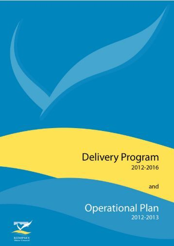 it operational plan filetyoe pdf