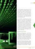 Software in Minuten programmieren - Kemptner - Seite 2