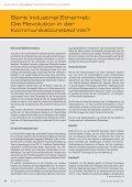 erschienen in x-Technik AUTOMATION 5/2007 - Kemptner - Seite 3