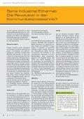 erschienen in x-Technik AUTOMATION 5/2007 - Kemptner - Seite 5