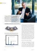 erschienen in Automotion 11/2011 - Kemptner - Seite 3