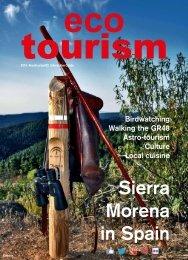 eco tourism 02