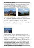 Brenta, Adamello, Presanella - DAV Sektion Barmen - Seite 3