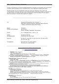 Brenta, Adamello, Presanella - DAV Sektion Barmen - Seite 4