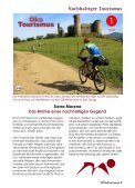 Die Sierra Morena in Spanien - Seite 3