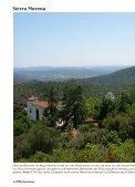 Die Sierra Morena in Spanien - Seite 6
