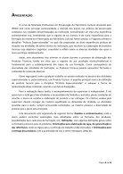 Relatorio tecnico - Page 4