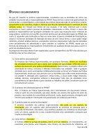 Relatorio tecnico - Page 6