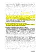 Relatorio tecnico - Page 7
