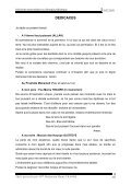 Effectif - Page 7